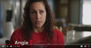 Tragedy Transformed: Nurse Turns Teenage Loss Into Life-Saving Opportunity